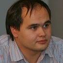 Pavel Lukyanov