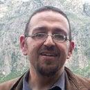 Samir Rouabhi
