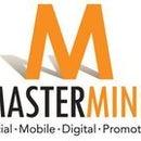 Mastermind Marketing