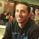 Marwan Taha