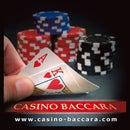 Casino Baccara