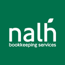 NALH Bookkeeping