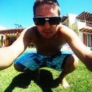 Paulinho Cantoli