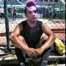 Amay Rahman