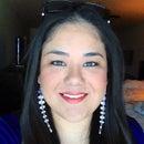 Jessica M. Fresquez