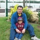 Saul Gomez