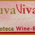 Uvaviva Winebar