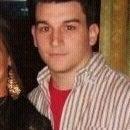Steve Incarnato