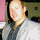 Ken Lewis