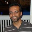 Tamour Khan