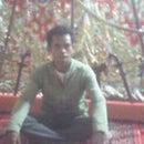 Parman Indo