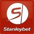 Stanleybet Croatia