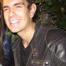 Alonso Vásquez