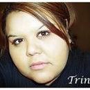Trina Pink