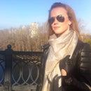 Anastasia Kiseleva