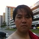 Allan Chan