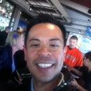 Dominic Lim