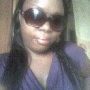 Florah Wanjiru