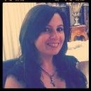 Christelle Martinez