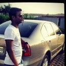Akshay Lolge