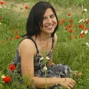 Angela Generoso