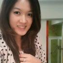 Yanin Limsuwan