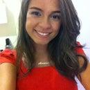 Amanda Barreto