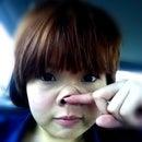 Zabby Heng