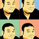Khairul Nizam Khairuddin