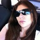 Ashley Moreno
