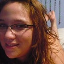 Kristin Triglia