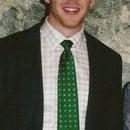 Kevin Ekmark