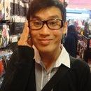 Li Guang Yu