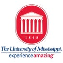 University of Mississippi Ole Miss