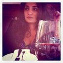 Rabia Shah