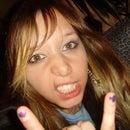 Hayley Codd