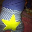 Starr Bell