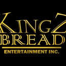 Kingz Bread