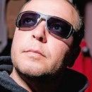 Sergey Sus