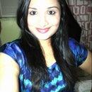 Christian Carolina Garcia D.
