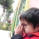 Tenzin Kartsang