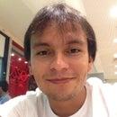 Juliano Moreira