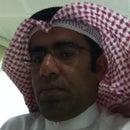 Mohd Mahari