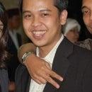 Ricky Trisusanto