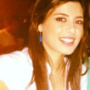 Alina Razzouk