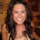 Rachel DeWaard