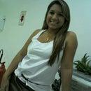 Jamilly Ferreira