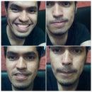 Mohd Hizami