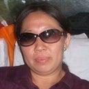 Astrid Daryanto