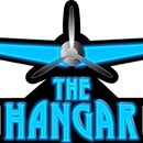 TheHangar SanAntonio